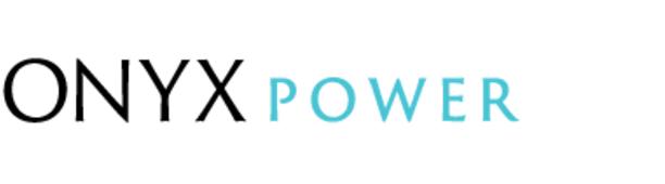 Onyx Power