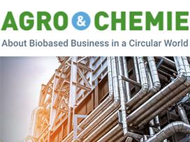 CBBD netwerkbijeenkomst Bioraffinage - July 6, 2021